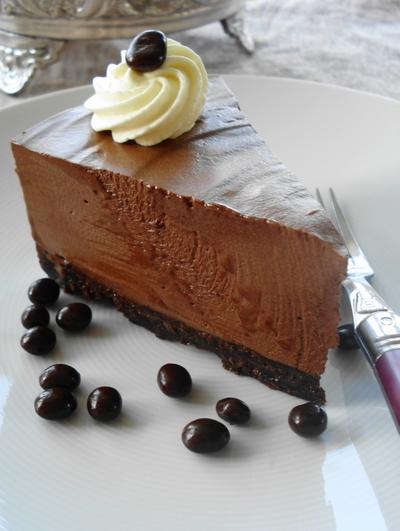 Espresso_brownie_cake1