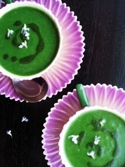 Spinach_soup_1