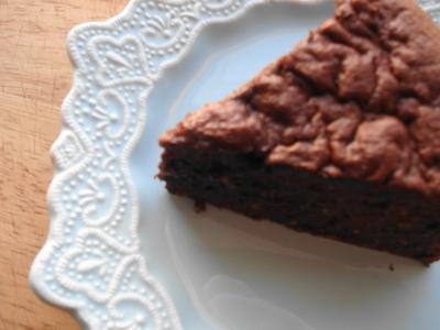 Hazelnut_cake