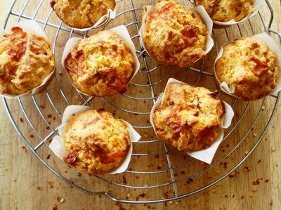 Spicy_muffins