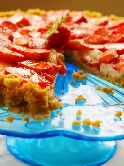 Strawberry_tart_2_5