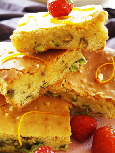 Orange_cardamom_blondies_1