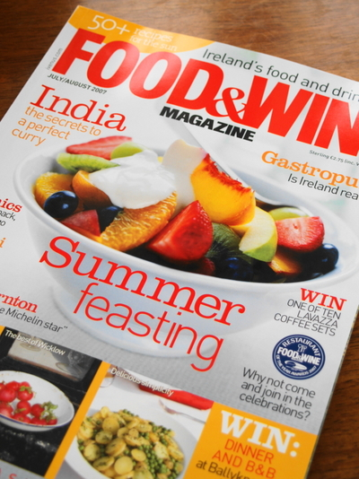 Food_and_wine_magazine1_6