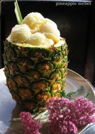 Pineapplesorbet_2