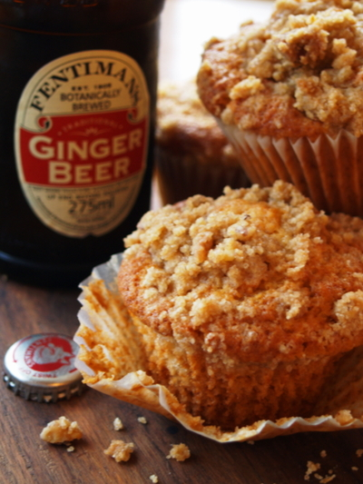 Pear_ginger_muffins