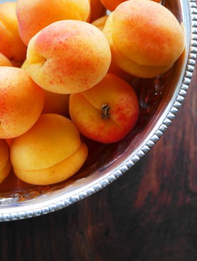Apricots_1_3
