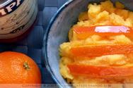 Campari_orangesorbet_2