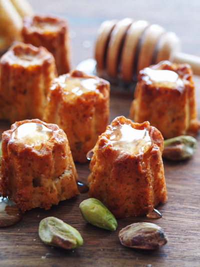 Honey_pistachio_friands_2_004