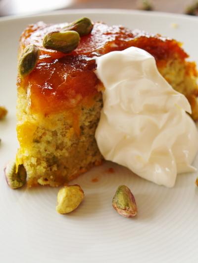Apricot_pistachio_cake