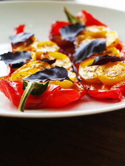 Roast_peppers_1_2