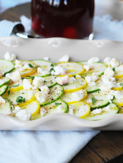 Courgette_carpaccio_1