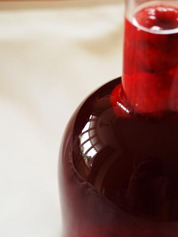 Raspberry_vinegar