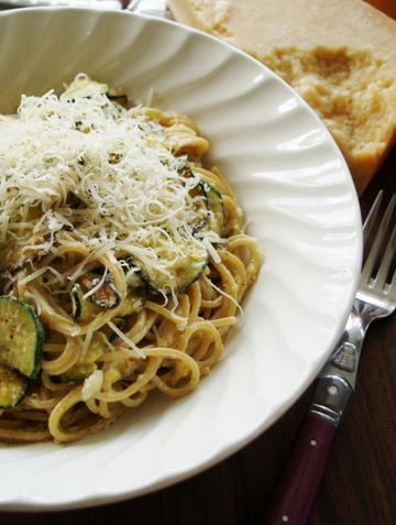 Courgette_spaghetti_2