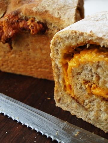 Daring_potato_bread_2