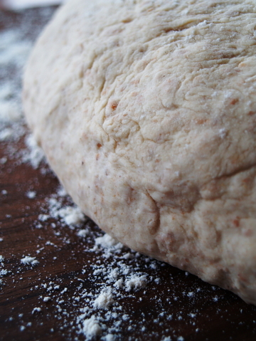 Potato_bread_dough_2