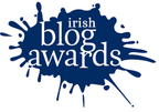 Blog_awards_3