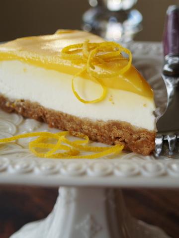 Lemon_cheesecake