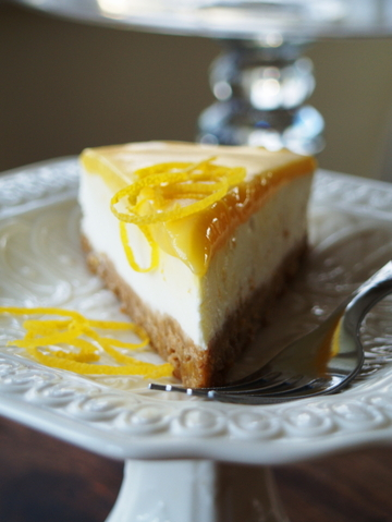 Lemon_cheesecake_1