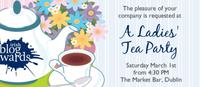 Teaparty3_3