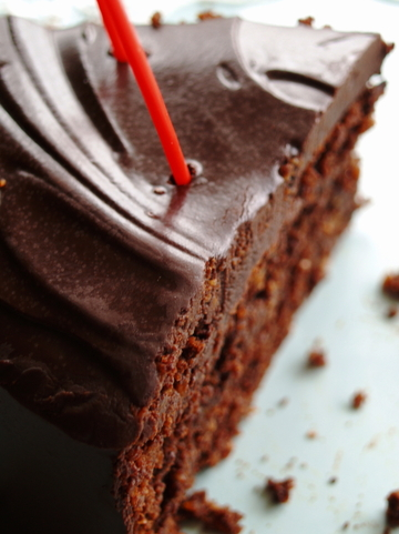 Chocolate_orange_cake
