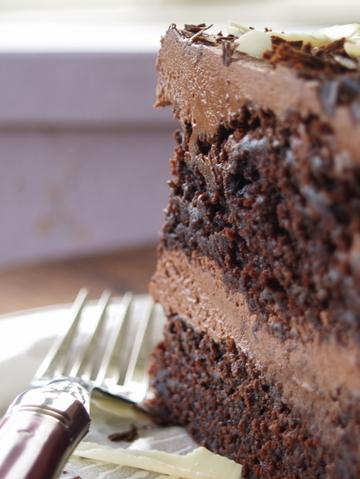 Chocolate_cake_2_2