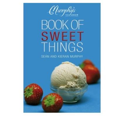 Murphys_book_3